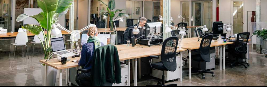 Coworking Mag Cover Image
